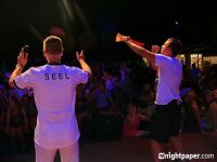 Hypnoseshow-Alexander-Seel-Showhypnose-22-07-2010-2-00050