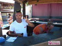 2010-08-26_Hypnose_Tv-Dreharbeiten_BR_Ibiza_00004