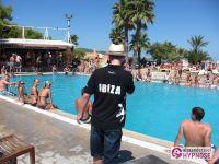 2010-08-26_Hypnose_Tv-Dreharbeiten_BR_Ibiza_00005