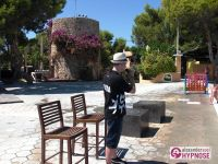 2010-08-26_Hypnose_Tv-Dreharbeiten_BR_Ibiza_00006