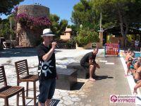 2010-08-26_Hypnose_Tv-Dreharbeiten_BR_Ibiza_00007