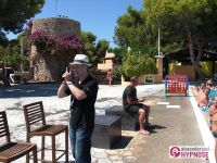2010-08-26_Hypnose_Tv-Dreharbeiten_BR_Ibiza_00008