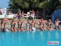 2010-08-26_Hypnose_Tv-Dreharbeiten_BR_Ibiza_00011