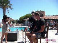 2010-08-26_Hypnose_Tv-Dreharbeiten_BR_Ibiza_00015