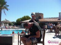 2010-08-26_Hypnose_Tv-Dreharbeiten_BR_Ibiza_00017