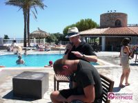 2010-08-26_Hypnose_Tv-Dreharbeiten_BR_Ibiza_00018