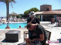 2010-08-26_Hypnose_Tv-Dreharbeiten_BR_Ibiza_00019