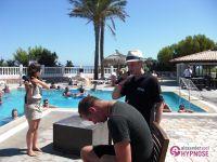 2010-08-26_Hypnose_Tv-Dreharbeiten_BR_Ibiza_00020