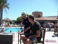2010-08-26_Hypnose_Tv-Dreharbeiten_BR_Ibiza_00021