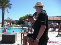 2010-08-26_Hypnose_Tv-Dreharbeiten_BR_Ibiza_00022