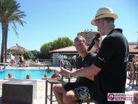 2010-08-26_Hypnose_Tv-Dreharbeiten_BR_Ibiza_00023
