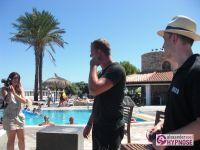 2010-08-26_Hypnose_Tv-Dreharbeiten_BR_Ibiza_00024