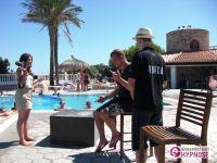 2010-08-26_Hypnose_Tv-Dreharbeiten_BR_Ibiza_00025