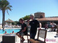 2010-08-26_Hypnose_Tv-Dreharbeiten_BR_Ibiza_00026