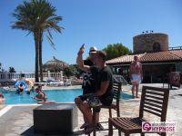 2010-08-26_Hypnose_Tv-Dreharbeiten_BR_Ibiza_00027