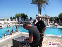 2010-08-26_Hypnose_Tv-Dreharbeiten_BR_Ibiza_00029