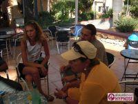 2010-08-26_Hypnose_Tv-Dreharbeiten_BR_Ibiza_00030