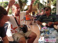 2010-08-26_Hypnose_Tv-Dreharbeiten_BR_Ibiza_00031