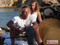 2010-08-26_Hypnose_Tv-Dreharbeiten_BR_Ibiza_00034