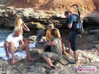 2010-08-26_Hypnose_Tv-Dreharbeiten_BR_Ibiza_00035