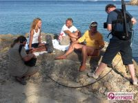 2010-08-26_Hypnose_Tv-Dreharbeiten_BR_Ibiza_00036