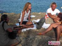2010-08-26_Hypnose_Tv-Dreharbeiten_BR_Ibiza_00037