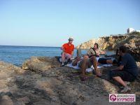 2010-08-26_Hypnose_Tv-Dreharbeiten_BR_Ibiza_00039
