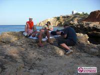2010-08-26_Hypnose_Tv-Dreharbeiten_BR_Ibiza_00040