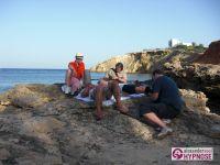 2010-08-26_Hypnose_Tv-Dreharbeiten_BR_Ibiza_00041