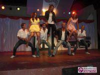 2010-08-26_Hypnose_Tv-Dreharbeiten_BR_Ibiza_00042