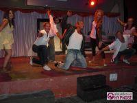 2010-08-26_Hypnose_Tv-Dreharbeiten_BR_Ibiza_00043