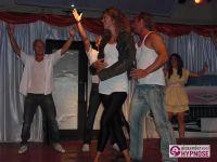 2010-08-26_Hypnose_Tv-Dreharbeiten_BR_Ibiza_00044