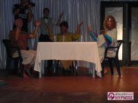 2010-08-26_Hypnose_Tv-Dreharbeiten_BR_Ibiza_00045