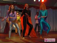 2010-08-26_Hypnose_Tv-Dreharbeiten_BR_Ibiza_00047