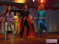 2010-08-26_Hypnose_Tv-Dreharbeiten_BR_Ibiza_00048