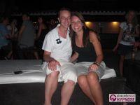 2010-08-26_Hypnose_Tv-Dreharbeiten_BR_Ibiza_00052