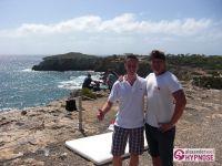 2010-08-26_Hypnose_Tv-Dreharbeiten_BR_Ibiza_00053
