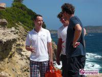 2010-08-26_Hypnose_Tv-Dreharbeiten_BR_Ibiza_00057