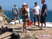 2010-08-26_Hypnose_Tv-Dreharbeiten_BR_Ibiza_00058