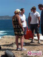 2010-08-26_Hypnose_Tv-Dreharbeiten_BR_Ibiza_00060