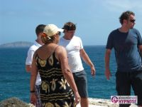 2010-08-26_Hypnose_Tv-Dreharbeiten_BR_Ibiza_00061