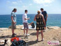 2010-08-26_Hypnose_Tv-Dreharbeiten_BR_Ibiza_00062