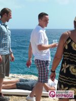 2010-08-26_Hypnose_Tv-Dreharbeiten_BR_Ibiza_00063