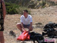 2010-08-26_Hypnose_Tv-Dreharbeiten_BR_Ibiza_00066