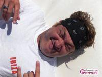2010-08-26_Hypnose_Tv-Dreharbeiten_BR_Ibiza_00067
