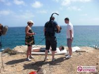 2010-08-26_Hypnose_Tv-Dreharbeiten_BR_Ibiza_00070