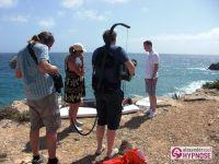 2010-08-26_Hypnose_Tv-Dreharbeiten_BR_Ibiza_00071