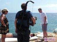 2010-08-26_Hypnose_Tv-Dreharbeiten_BR_Ibiza_00072