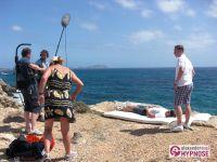 2010-08-26_Hypnose_Tv-Dreharbeiten_BR_Ibiza_00073