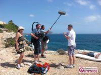 2010-08-26_Hypnose_Tv-Dreharbeiten_BR_Ibiza_00074